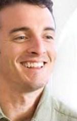 Daniel Bax, Trauma Recovery Strategist