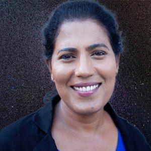 Vijaya Kantipuly