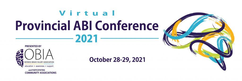 Virtual ABI Conference