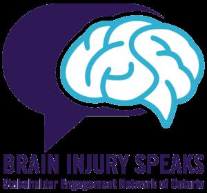 Brain Injury Speaks
