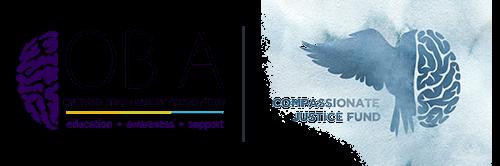 Compassionate Justice Fund