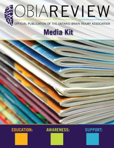 OBIA review media kit