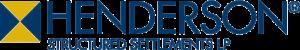 Henderson Structured Settlements Logo