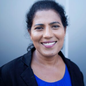 Vijaya Kantipuly photo