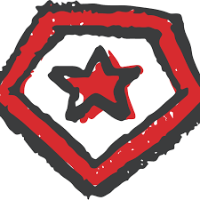 Everyday Heroes Kids logo